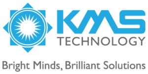 logo-kms