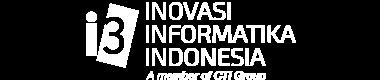 PT.Inovasi Informatika Indonesia