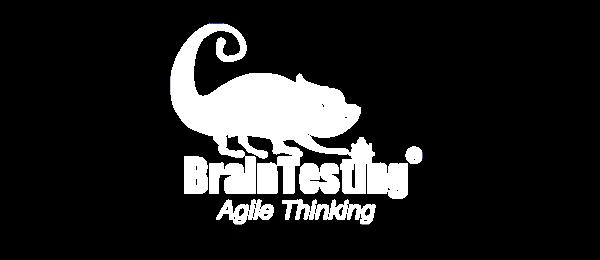 BrainTesting