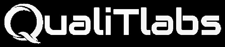 QualiTlabs