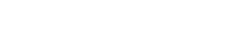 QualityKiosk