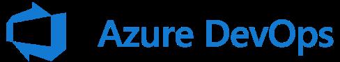 Katalon integrate Azure DevOps