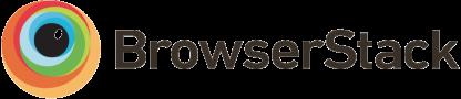 Katalon integrate BrowserSlack