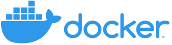Katalon integrate Docker