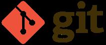 Katalon integrate Git
