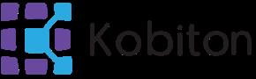 Katalon integrate Kobiton