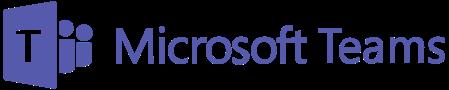 Katalon integrate Microsoft Team