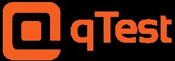 Katalon integrate qTest