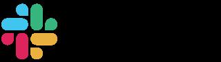 Katalon integrate Slack