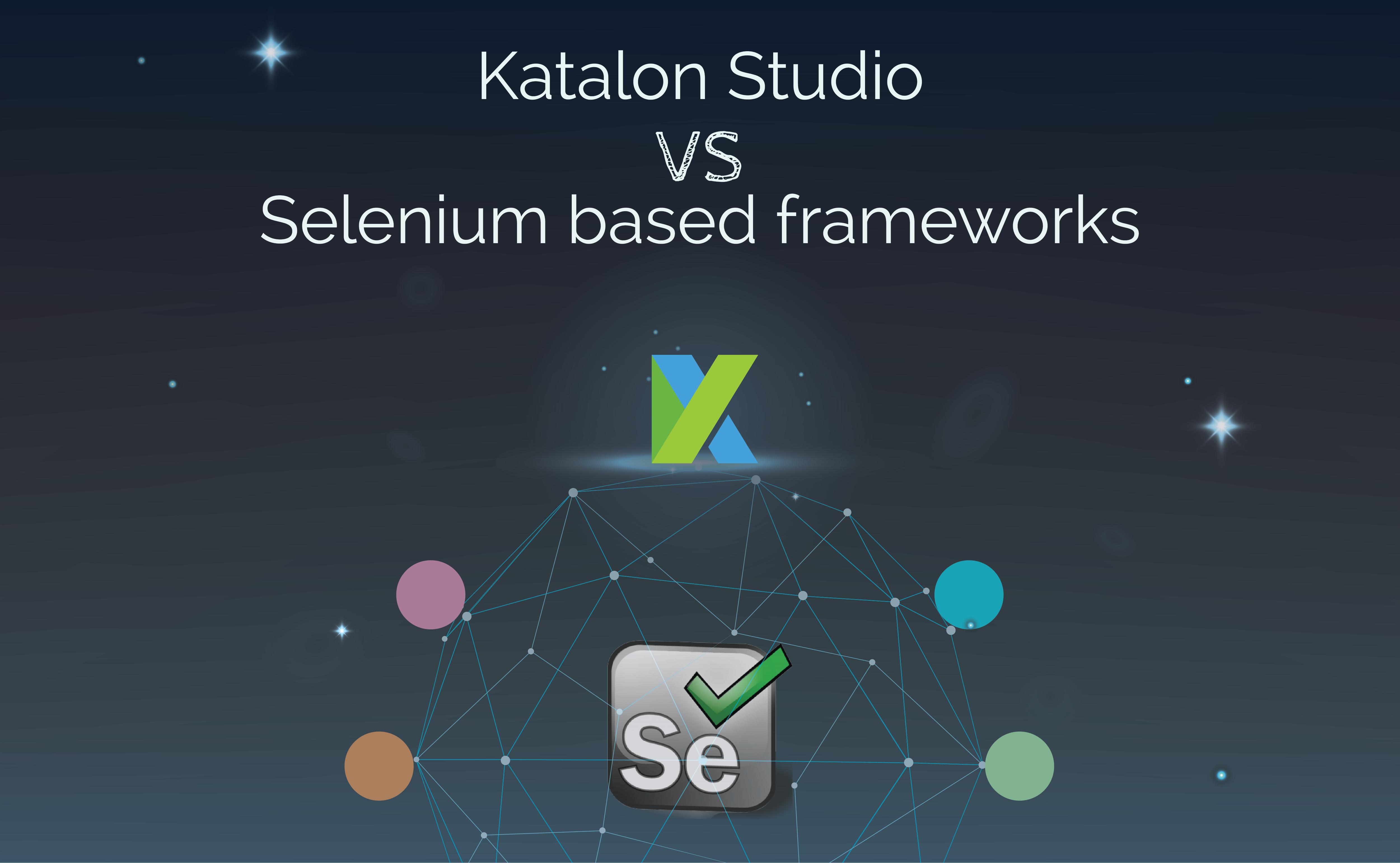 Katalon-studio-selenium