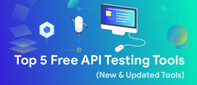 Free API Testing Tools