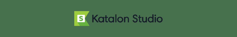 Katalon_Studio_logo_transparent