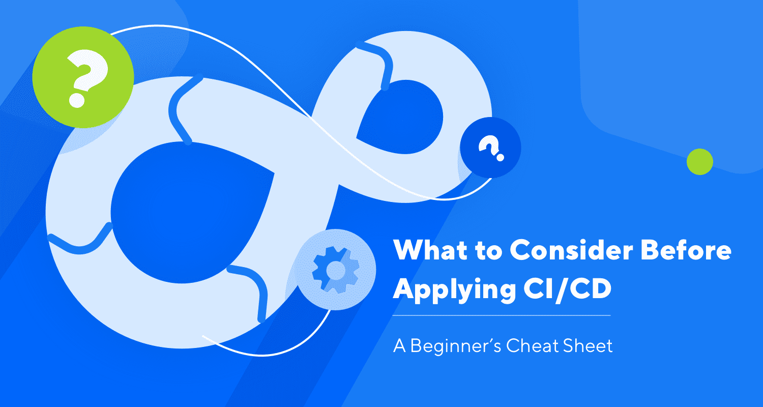 things-consider-applying-ci-cd