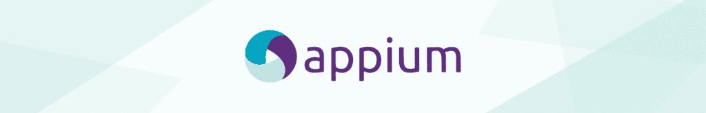 Appium Continuous Testing Tools