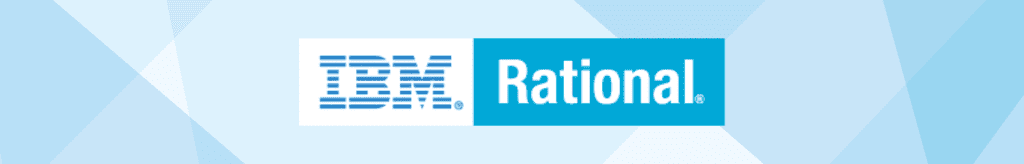 RFT logo