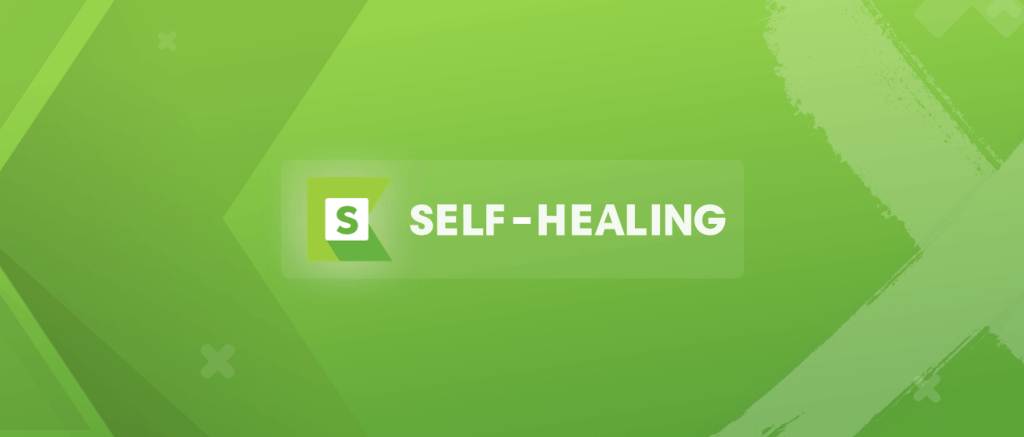 What-is-self-healing-automation-and-why-is-it-important