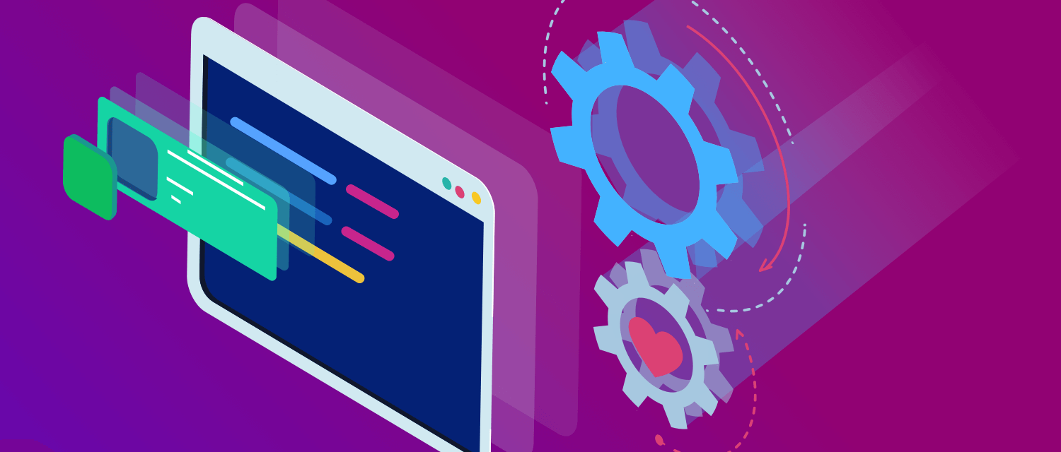 How Automation testing solves them for Agile teams