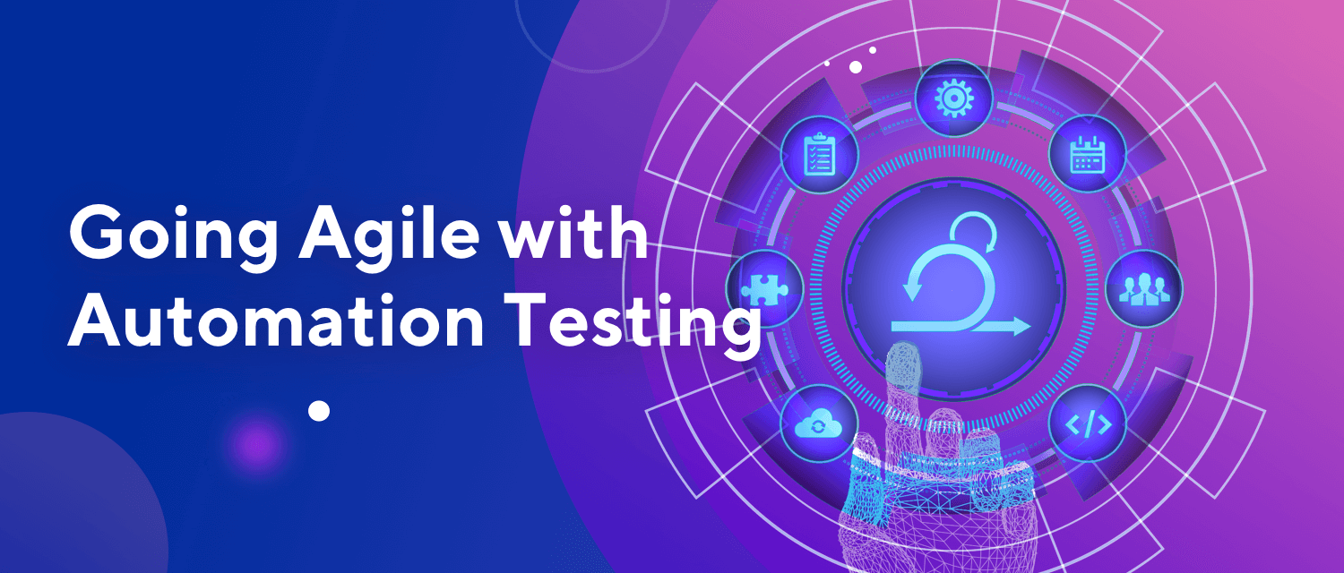 How to Implement Automation Testing in Agile teams