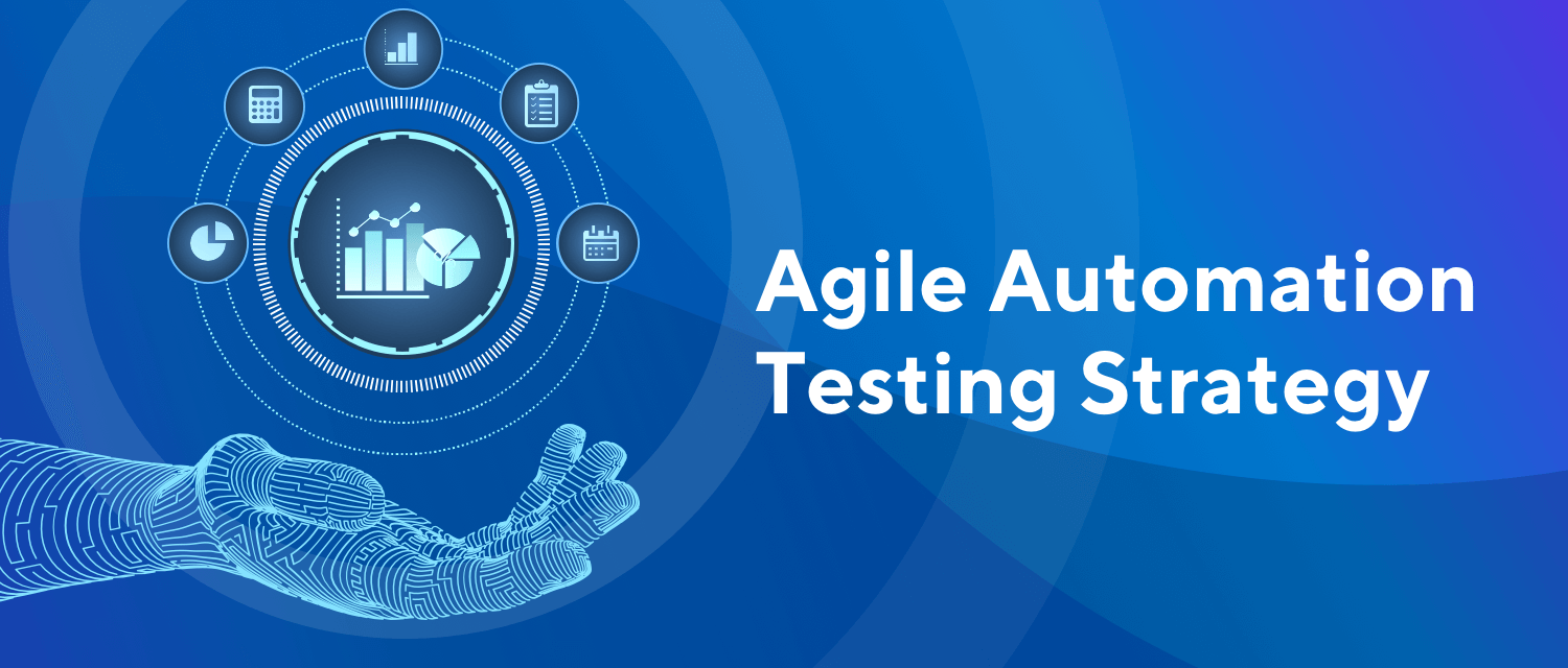 How to Implement Test Automation effectively in Agile teams