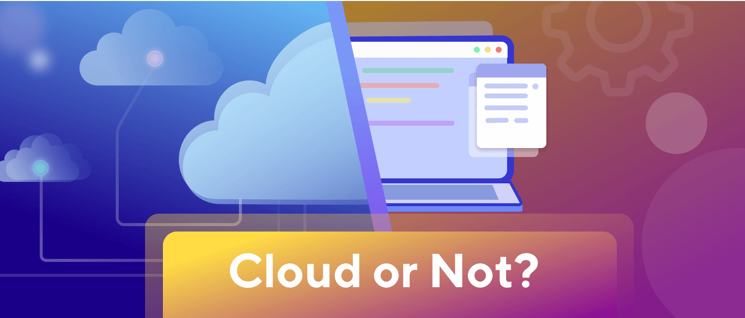 Why Mobile Cloud Testing