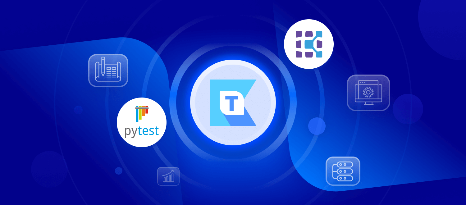 Announcing TestOps April 2021_Test Suite Parallel Execution and More