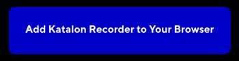 Install katalon recorder