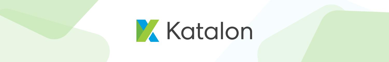 Katalon Studio   Top 15 API Testing Tools (Latest Update)